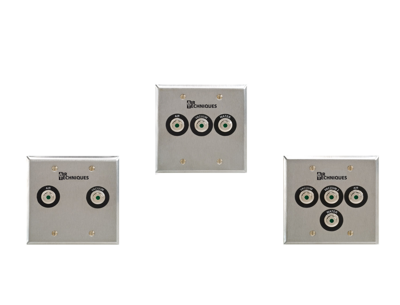 Remote Control Panels buck boost transformer air techniques  at bayanpartner.co