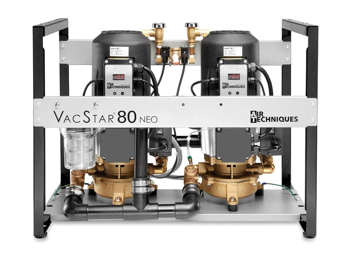 VacStar80NeoStraight vacstar 80 neo air techniques  at bayanpartner.co