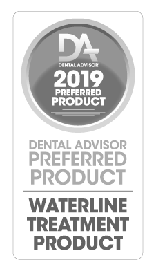https://www.airtechniques.com/wp-content/uploads/2019-PP-Waterline-Treatment-Product.png