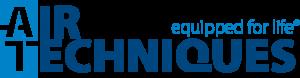 AIRTECH-Logo-TransparentForLightBG