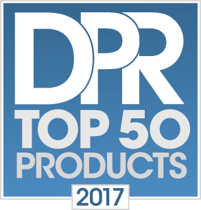 https://www.airtechniques.com/wp-content/uploads/DPR2017TOP50_ScanX-IO-View.png