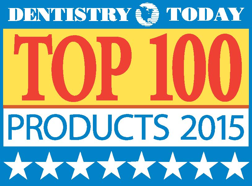 https://www.airtechniques.com/wp-content/uploads/July-Top-100-Products-logo_Spectra.jpg