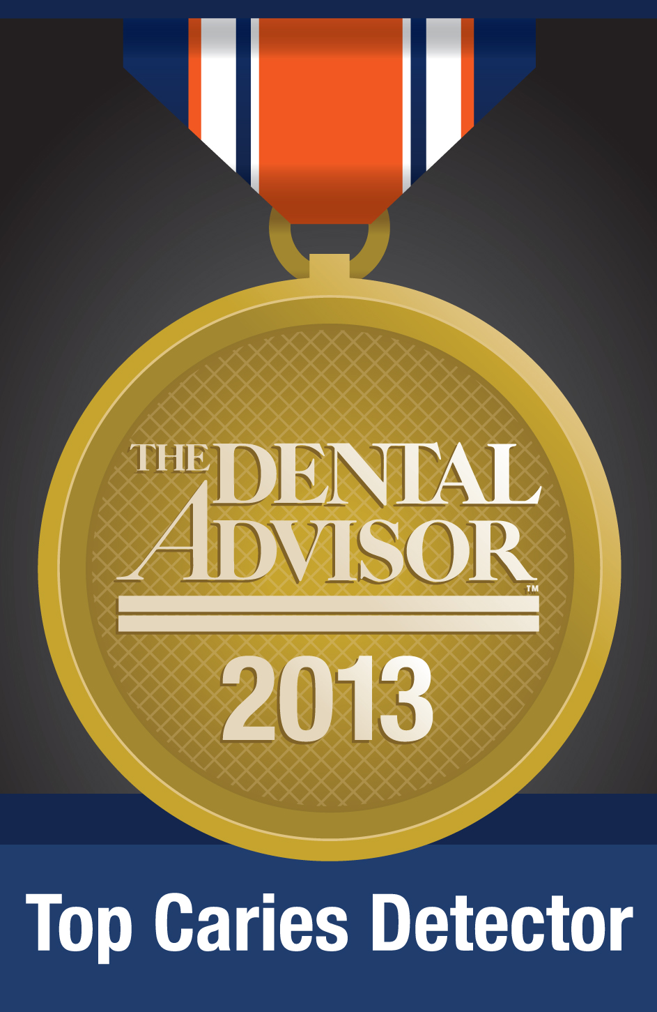 https://www.airtechniques.com/wp-content/uploads/dental-advisor-2013.jpg